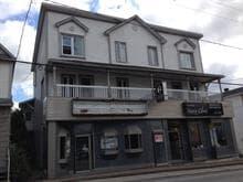 Bâtisse commerciale à vendre à Windsor, Estrie, 64 - 70, Rue  Saint-Georges, 10087785 - Centris.ca