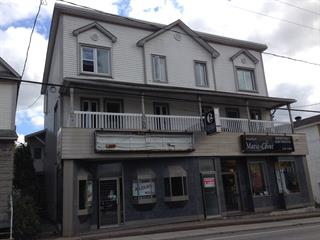 Commercial building for sale in Windsor, Estrie, 64 - 70, Rue  Saint-Georges, 10087785 - Centris.ca