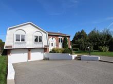 Maison à vendre à Repentigny (Repentigny), Lanaudière, 135, Rue  Fortin, 21142197 - Centris.ca