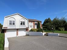 House for sale in Repentigny (Repentigny), Lanaudière, 135, Rue  Fortin, 21142197 - Centris.ca