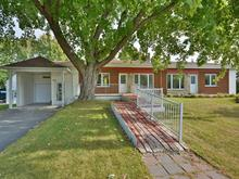 Duplex for sale in Joliette, Lanaudière, 758 - 760, Rue  Saint-Pierre Sud, 25800147 - Centris.ca