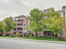 Condo for sale in Sainte-Foy/Sillery/Cap-Rouge (Québec), Capitale-Nationale, 3715, Avenue des Compagnons, apt. 303, 17764680 - Centris.ca