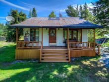 Maison à vendre à Saint-Joseph-de-Coleraine, Chaudière-Appalaches, 198, Chemin du Lac-Caribou, 13221720 - Centris.ca