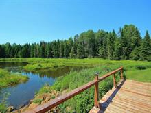 Lot for sale in Morin-Heights, Laurentides, Rue du Val-Simon, 16632841 - Centris.ca