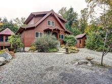 House for sale in Saint-Alban, Capitale-Nationale, 113, Chemin du Lac-Clair, 17712616 - Centris.ca