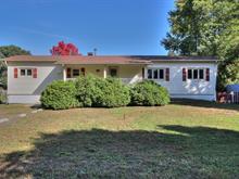 Maison à vendre à Sorel-Tracy, Montérégie, 175, Rue  Hardy, 12288020 - Centris