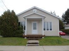 Maison à vendre à Sainte-Monique (Saguenay/Lac-Saint-Jean), Saguenay/Lac-Saint-Jean, 145, Rue  Sainte-Marie, 16490050 - Centris.ca