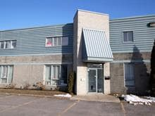 Industrial unit for rent in Vimont (Laval), Laval, 1674, Place de Lierre, 28897367 - Centris.ca