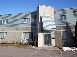 Industrial unit for rent in Laval (Vimont), Laval, 1674, Place de Lierre, 28897367 - Centris.ca