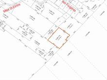 Terrain à vendre à Saint-Sauveur, Laurentides, Montée  Saint-Elmire, 15618290 - Centris.ca