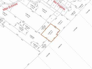 Lot for sale in Saint-Sauveur, Laurentides, Montée  Saint-Elmire, 15618290 - Centris.ca