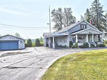 House for sale in Weedon, Estrie, 186, Rue  Principale, 14488896 - Centris.ca
