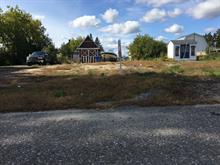 Lot for sale in Fassett, Outaouais, 3, Rue  Gendron, 26826472 - Centris.ca