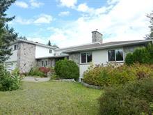 Maison à vendre à La Baie (Saguenay), Saguenay/Lac-Saint-Jean, 832, Rue  Cimon, 22253656 - Centris.ca