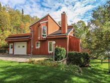 Maison à vendre à Lac-Kénogami (Saguenay), Saguenay/Lac-Saint-Jean, 4366, Rue des Gélinottes, 17220386 - Centris.ca
