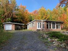 Maison à vendre à Lambton, Estrie, 207, Petit lac  Lambton, 13170709 - Centris