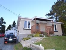 House for sale in Alma, Saguenay/Lac-Saint-Jean, 31, Rue  Sainte-Anne, 27747005 - Centris
