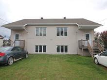 Quadruplex à vendre à Warwick, Centre-du-Québec, 54A - 54D, Rue  Saint-Louis, 9498132 - Centris.ca