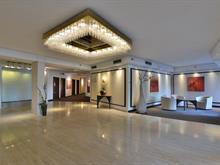 Condo à vendre à Chomedey (Laval), Laval, 4300, Place des Cageux, app. 1503, 22278814 - Centris