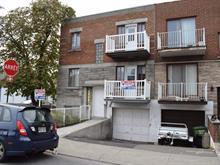 Duplex for sale in Villeray/Saint-Michel/Parc-Extension (Montréal), Montréal (Island), 2245 - 2247, Avenue  Charland, 13870813 - Centris.ca