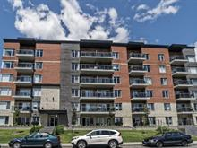 Condo à vendre à La Prairie, Montérégie, 35, Avenue  Ernest-Rochette, app. 209, 25195701 - Centris