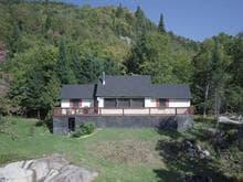 Maison à vendre à Lac-Supérieur, Laurentides, 955, Chemin de la Crête, 27198452 - Centris
