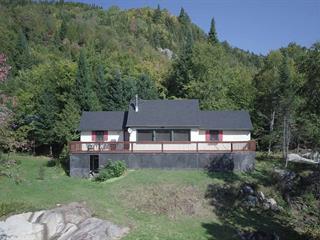 Maison à vendre à Lac-Supérieur, Laurentides, 955, Chemin de la Crête, 27198452 - Centris.ca