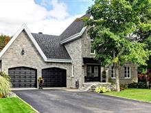 House for sale in Cap-Santé, Capitale-Nationale, 15, Rue du Manoir, 14700807 - Centris.ca