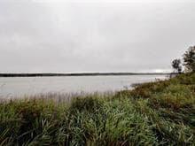 Terrain à vendre in Trécesson, Abitibi-Témiscamingue, 134, Chemin  Desormeaux, 25240308 - Centris.ca