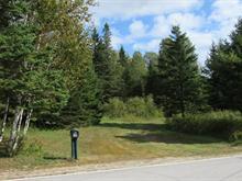 Terrain à vendre à La Macaza, Laurentides, Chemin des Cascades, 25295553 - Centris.ca