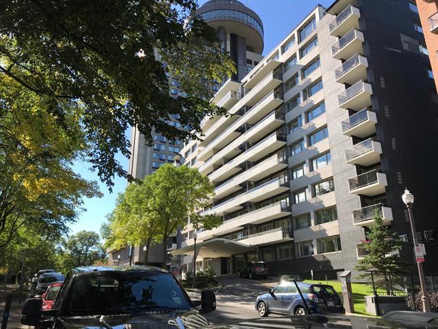 Condo à vendre à Québec (La Cité-Limoilou), Capitale-Nationale, 600, Avenue  Wilfrid-Laurier, app. 402, 15848238 - Centris.ca