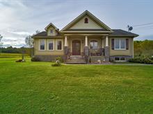 House for sale in Saguenay (La Baie), Saguenay/Lac-Saint-Jean, 8403, Chemin de la Batture, 20441144 - Centris.ca