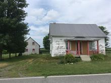 Maison à vendre à Saint-David, Montérégie, 177, 13e Rang, 14480224 - Centris.ca