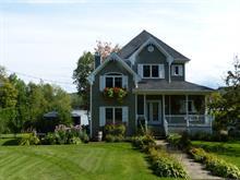 Maison à vendre à Laterrière (Saguenay), Saguenay/Lac-Saint-Jean, 8604, Chemin des Portageurs, 12677122 - Centris.ca