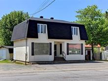 Duplex for sale in Saint-Pierre-les-Becquets, Centre-du-Québec, 388A - 388B, Route  Marie-Victorin, 13099869 - Centris.ca
