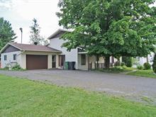 Maison à vendre à Saint-Félix-de-Kingsey, Centre-du-Québec, 1204, Rue  Lafond, 22141515 - Centris.ca