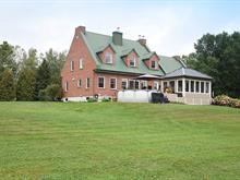 House for sale in Rivière-Beaudette, Montérégie, 1600, Chemin  Saint-André, 21253779 - Centris.ca
