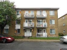 Immeuble à revenus à vendre à Mercier/Hochelaga-Maisonneuve (Montréal), Montréal (Île), 8387, Rue  Ontario Est, 22001202 - Centris