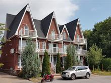 Maison de ville à vendre à Hull (Gatineau), Outaouais, 24, Rue  Bourget, 26187486 - Centris.ca