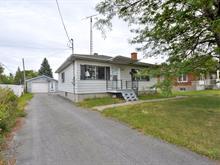 Maison à vendre à Sainte-Catherine, Montérégie, 5480, Route  132, 17734612 - Centris.ca