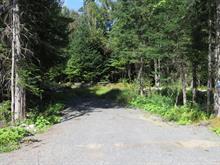 Terrain à vendre à Saint-Gabriel-de-Valcartier, Capitale-Nationale, 69, Rue  Joseph-Moraldo, 9685961 - Centris.ca