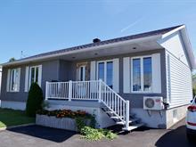 House for sale in Saint-Anaclet-de-Lessard, Bas-Saint-Laurent, 24, Rue  Ross, 20918328 - Centris.ca