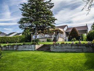 House for sale in Alma, Saguenay/Lac-Saint-Jean, 771, Rue  Sacré-Coeur Est, 16665613 - Centris.ca