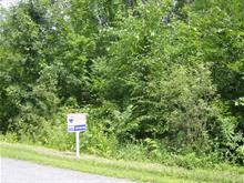 Land for sale in Rigaud, Montérégie, Chemin des Grands-Bois, 15678990 - Centris.ca