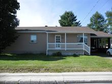 Maison à vendre à Saint-Ambroise, Saguenay/Lac-Saint-Jean, 216, Rue  Simard, 27151595 - Centris.ca