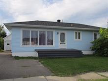 Maison à vendre à Saint-Félicien, Saguenay/Lac-Saint-Jean, 1266, boulevard  Laforge, 22641332 - Centris.ca
