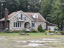 Hobby farm for sale in Ormstown, Montérégie, 3113Z, Chemin  Greig, 18283880 - Centris