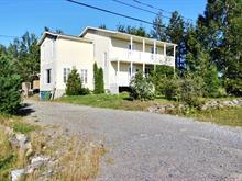 House for sale in Amos, Abitibi-Témiscamingue, 1013, Route de la Ferme, 15699366 - Centris.ca