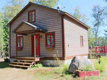 House for sale in Saint-Didace, Lanaudière, 340, Chemin des Oeillets, 24250961 - Centris.ca