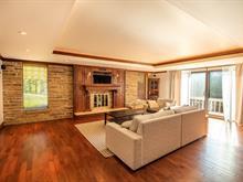 Maison à vendre à Morin-Heights, Laurentides, 114, Rue  Beaulieu, 21566957 - Centris.ca